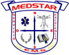 MedStar Ambulance
